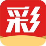 博閱彩票app v1.0