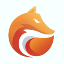 靈狐瀏覽器