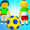 足球名人 v0.1