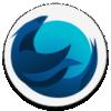 Iceraven浏览器