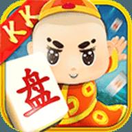 kk盘锦棋牌官网版