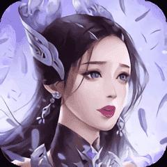 美人江湖双修版1.5.2