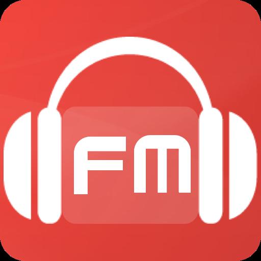 随身FM收音机