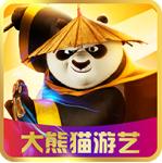 大熊猫棋牌