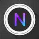 NEEWER Hub