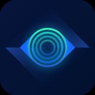 回响 v1.0.0
