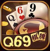 69棋牌安卓版