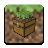 mcinabox运行库 v0.1.3
