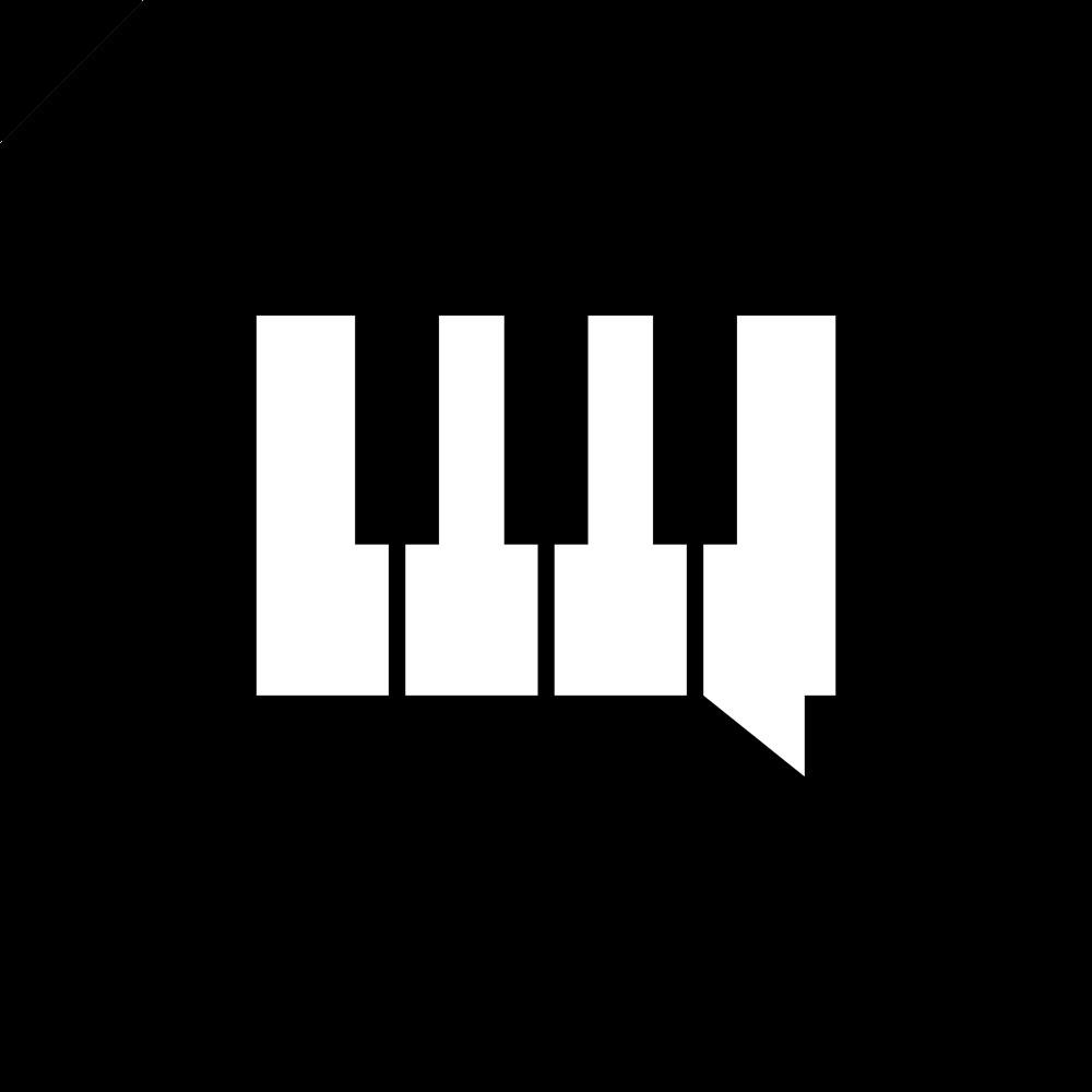 钢琴助手 v15.3
