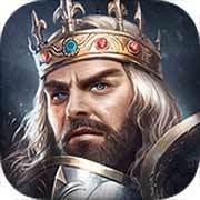 王的崛起 v1.2.5