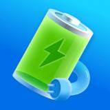 充电有宝 v2.0.0
