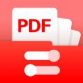 迅闪文档转换助手 v1.0.3