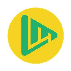 乐芒短视频 v1.0.0
