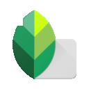 绿叶修图 v2.19.1.303051424