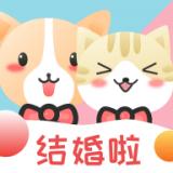 享萌 v1.1.20