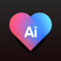 Ai相册视频编辑 v2.1.7