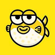 番鱼自习室 v1.0.0