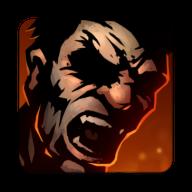 最黑暗的AFK v1.1