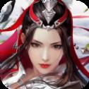 青鸾繁华录app