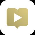 视频书 v1.0