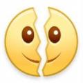微博裂开表情 v1.0
