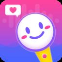 Happy语音 v1.0.0