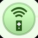 手机万能遥控 v6.3.2