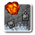 Rusted Warfare v1.1.4