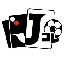 J.League数位集换卡片收藏 v1.0