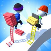 阶梯竞赛 v1.0