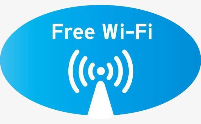 免费连wifi的软件