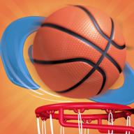篮球人生 v1.22