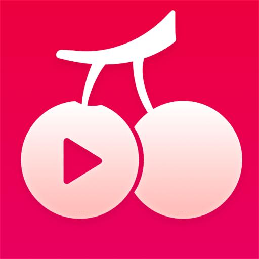 容易约的视频交友app推荐