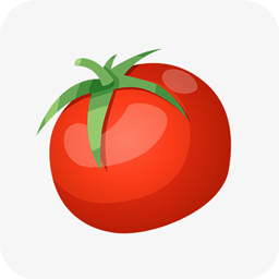 西红柿小说