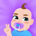 生小孩模拟器