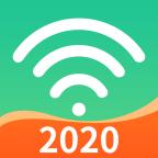 WiFi大掌柜 v1.0.0