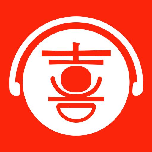 好音 v1.0.0