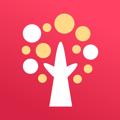 爱豆森林 v1.0.0
