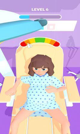 生小孩模拟器图1