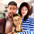 家庭虚拟妈妈模拟器