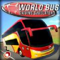 中国巴士之星模拟器