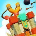 野生城堡破解版