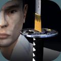 武士决斗模拟器
