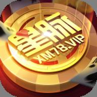 星脈娛樂app