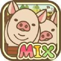 金猪养猪场mix红包版
