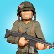 军事基地模拟器