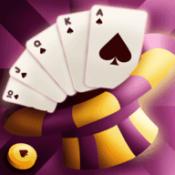 倾城棋牌app