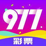 977彩票旧版app