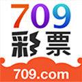 709彩票抢红包版