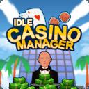 赌场经理发家记